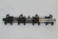 Купить Клапанный механизм ЮМЗ Д-65 (механизм коромысел в сборе)