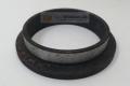 Кольцо отводки ЮМЗ (упорное) 36-1604067