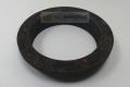 Купить Кольцо отводки ЮМЗ (упорное) 36-1604067