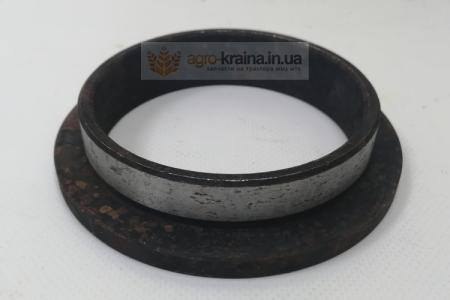 Кольцо упорное выжимного подшипника ЮМЗ 36-1604067