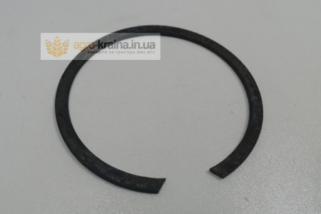 Кольцо пружинное КПП ЮМЗ (84.3х74.5х2.4) 36-1701071-А