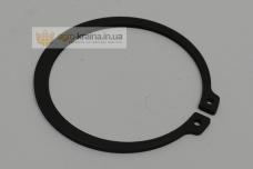 Кольцо упорное сцепления ЮМЗ (216 подшипника) 36-1604036