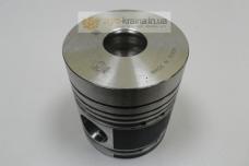 Поршень двигателя МТЗ, ЮМЗ (Д-240, Д-65) 240-1004021