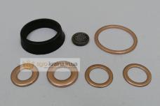 Ремкомплект форсунки МТЗ, ЮМЗ (набор для ремонта)