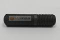 Шпилька кронштейна навески ЮМЗ (М20х1,5х50)