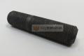 Купить Шпилька кронштейна навески ЮМЗ (М20х1,5х50)