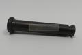 Штифт пружины сцепления ЮМЗ 36-1604118