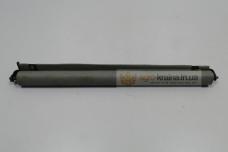 Шторка радиатора ЮМЗ 45-1310010-Б