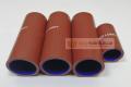 Комплект патрубков радиатора ЮМЗ (5 штук) 36-1303000СБ интернет магазин