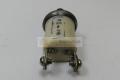 Купить Включатель сигнала ЮМЗ, МТЗ (кнопка) ВК-322