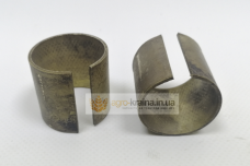 Втулка сателлита ЮМЗ (заднего моста) 36-2403128