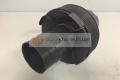 Моноциклон ЮМЗ (колпак воздухоочистителя) А53.11.000-2 СБ цена