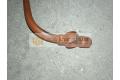 Купить Топливопровод ЮМЗ Д65-18-С11