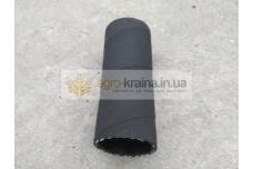 Патрубок бака радиатора ЮМЗ (верхнего) Ф45 36-1303010