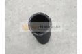 Купить Патрубок бака радиатора ЮМЗ (верхнего) Ф45 36-1303010