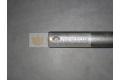 Купить Палец вилки раскоса ЮМЗ нижний 45-4605201