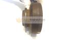 Купить Муфта зубчатая редуктора КПП ЮМЗ 40-1701069 А