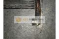 Радиатор масляный ЮМЗ/ МТЗ-5 36-1013010