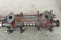 Купить Клапанный механизм Д 65 (механизм коромысел в сборе) ЮМЗ