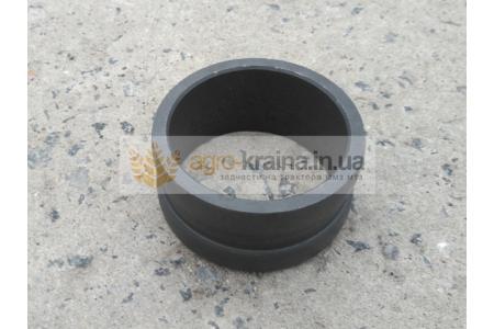 Кольцо переходное на турбину ТКР-7 (компенсатор) 80-1205038Б