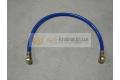 Топливопровод пластиковый ЮМЗ системы питания 45-1104070