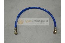 Топливопровод пластиковый 45-1104070