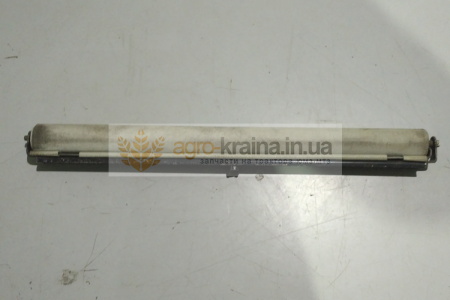 Шторка радиатора ЮМЗ 45-1310010 Б