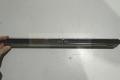 Купить Шторка радиатора ЮМЗ 45-1310010 Б