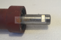 Стакан дозатора ЮМЗ (на большую и малую кабину) 45Т-3401020-Е цена
