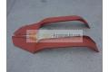 Комплект уширителей задних крыльев ЮМЗ Украина