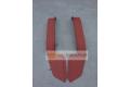 Комплект уширителей задних крыльев ЮМЗ интернет магазин