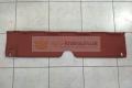 Боковина капота левая ЮМЗ (прямая) 45-8402030-Г1