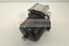 Фильтр грубой очистки топлива ЮМЗ, МТЗ ФГ-25