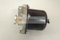 Купить Фильтр грубой очистки топлива ЮМЗ, МТЗ ФГ-25