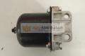 Фильтр грубой очистки топлива ЮМЗ, МТЗ ФГ-25 цена