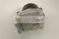 Фильтр топливный грубой очистки МТЗ 240-1105010СБ Украина