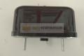 Фонарь ЮМЗ, МТЗ освещения номерного знака ФП-131А цена