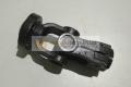 Карданый шарнир нижний ЮМЗ 45Т-3401080 СБ