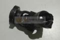 Купить Карданый шарнир нижний ЮМЗ 45Т-3401080 СБ