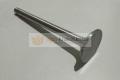 Купить Клапан выпускной ЮМЗ Д-65 50-1007015-Б