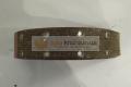 Колодка тормоза ЮМЗ 36-3502045 СБ