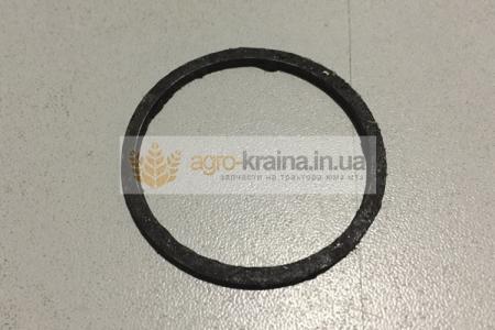 Кольцо передней оси ЮМЗ 40-3001115