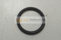 Кольцо уплотнительное стакана форсунки 25 30 3 Д-65 60-1003111
