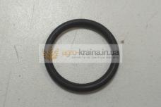 Кольцо стакана форсунки 25х30х3 Д-65 60-1003111