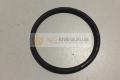 Купить Кольцо уплотнительное цапфы ЮМЗ 40-3001122-02