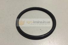 Кольцо уплотнительное цапфы ЮМЗ 40-3001122-02