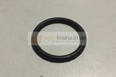 Кольцо уплотнительное цапфы ЮМЗ 40-3001123