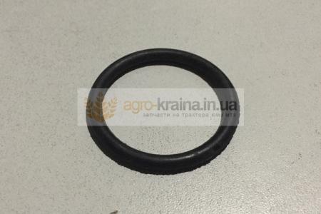 Кольцо уплотнительное цапфы 40*48*46 передней оси ЮМЗ 40-3001123
