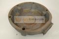 Кожух дискового тормоза ЮМЗ 45-3502035 цена