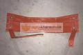 Крыло переднее ЮМЗ правое 45-8403010-Б СБ интернет магазин